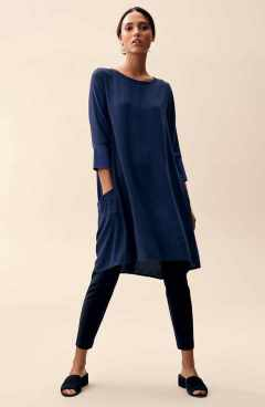 _tunic and leggings