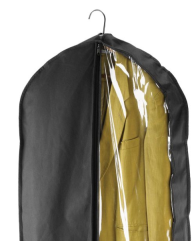 garment bag Canadian Tire