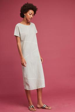 Padma Midi Dress