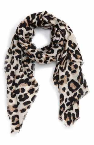 BP scarf