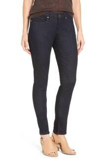 Eileen Fisher skinny jean