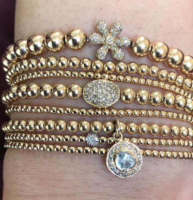 shok bracelets