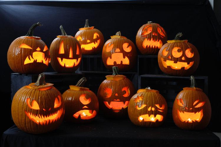 Image result for jack o lantern