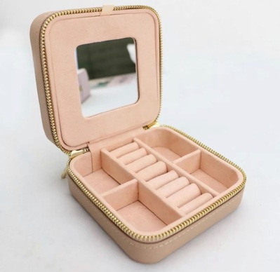 travel jewelery box 2