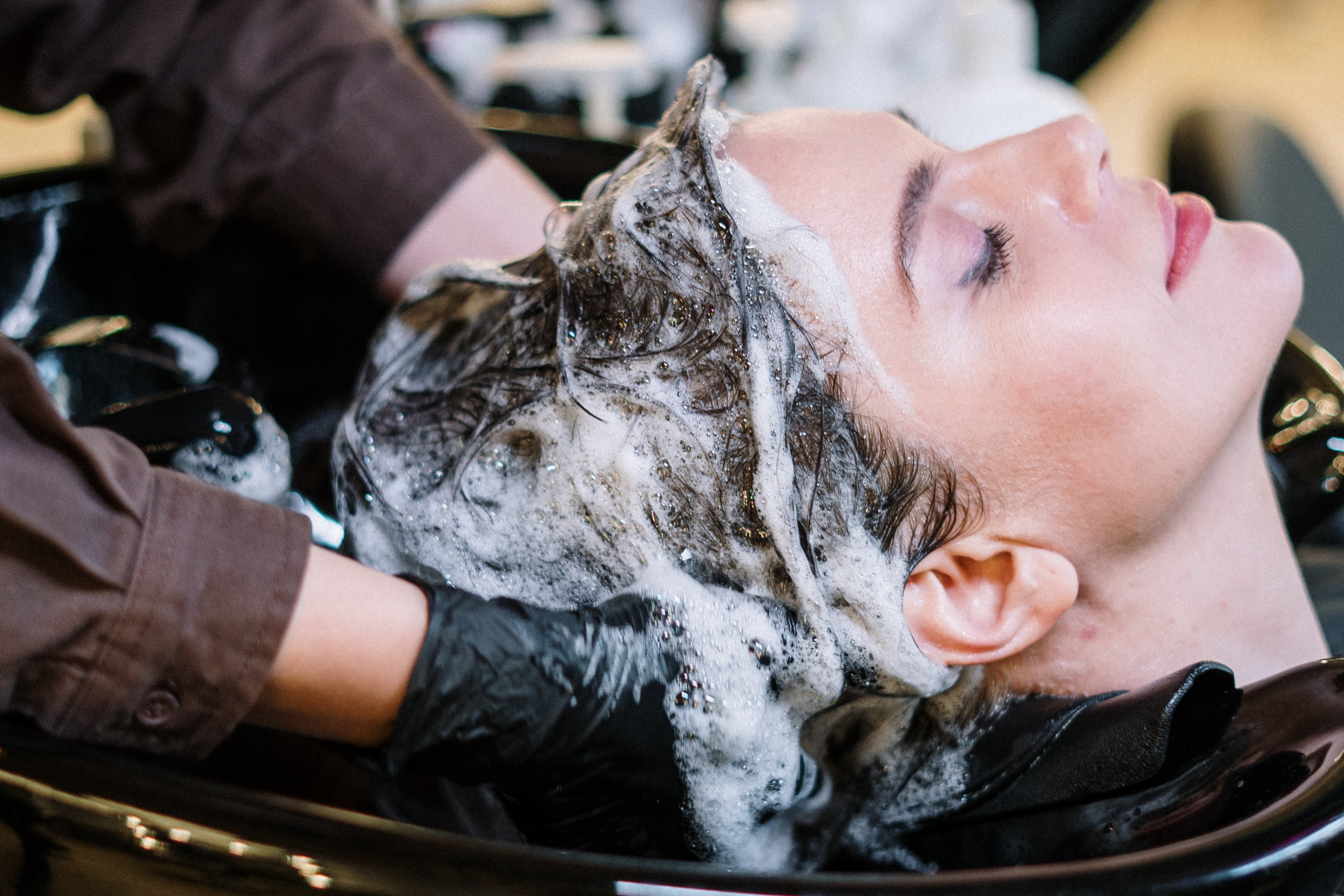 5 Things You Need To Change In Your Hair Wash Routine
